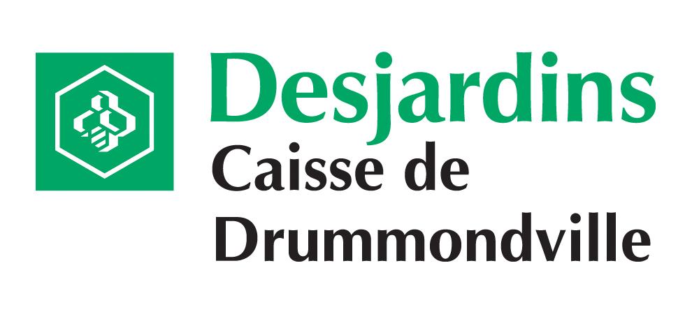 Desjardins - Caisse de Drummondville