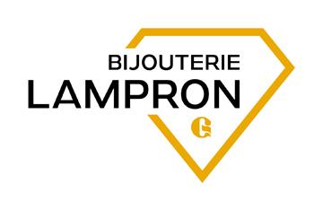 Bijouterie Lampron