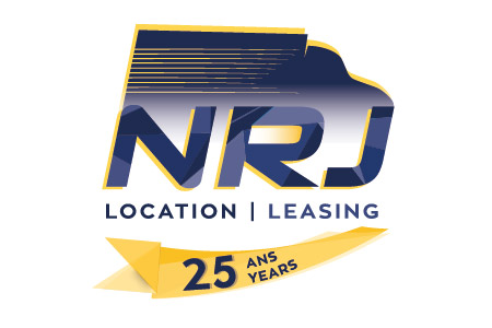 NRJ transport